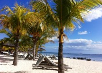Le Victoria Mauritius exclusive Travel with Me tour